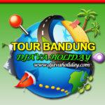 TOUR BANDUNG